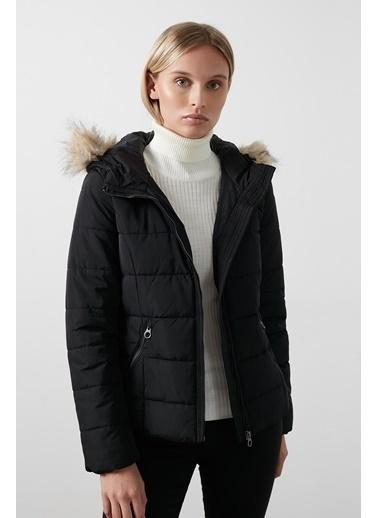 Vero Moda Mont Siyah